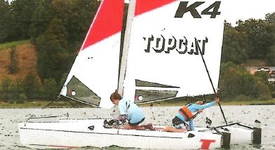 20140125-TYB-Topcat-K4-Das_Erlebnis_bei_uns_am_Tegernsee