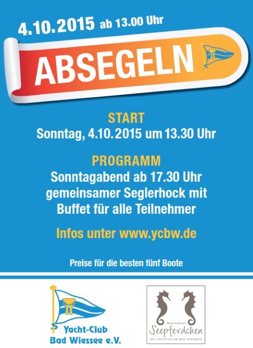 ABS2015-Plakat