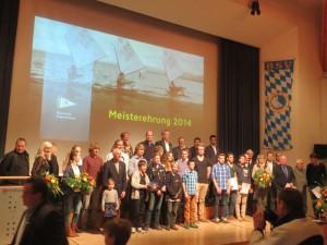 BSV-Meisterehrung-2014-4