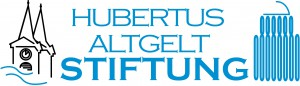 Hubertus-Altgelt-Logo
