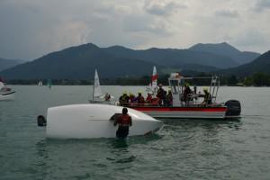 YCBW2015-Rettungsuebung-010