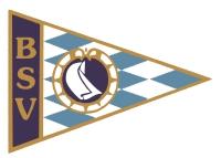 bsv-logo-200x143