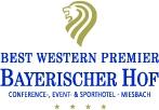 Bayerischer Hof Miesbach