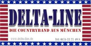 logo-deltaline-621x315