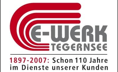 E-Werk Tegernsee