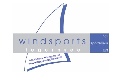 Windsports