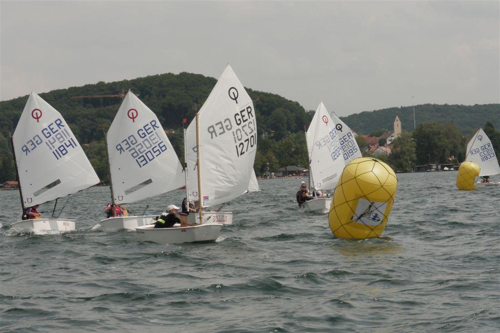 opti2013-sos-regatta-1