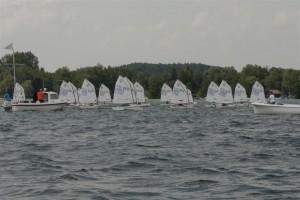 opti2013-sos-regatta-2