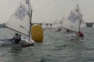 opti2013-sos-regatta-3