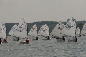 opti2013-sos-regatta-4
