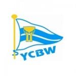 ycbw-logo-180x180
